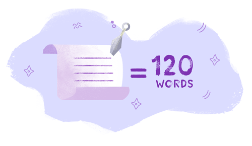 words-in-script