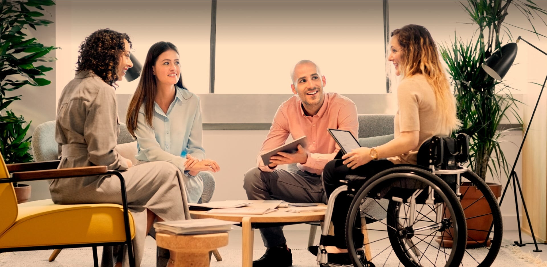 508 compliance, eLearning accessibility, content accessibility